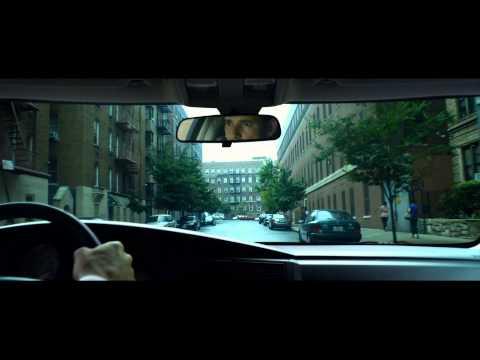 Liberaci dal male - Trailer Ufficiale Italiano