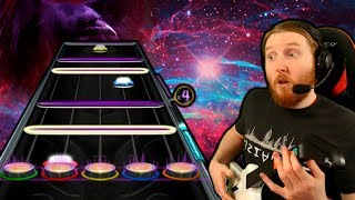 "Video ""This song has never been 100% FC'd, Jason"" [CONSTELLATION OF TEARS] MP3, 3GP, MP4, WEBM, AVI, FLV Oktober 2018"