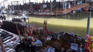 Tailandia Bangkok Continuação Parte 2