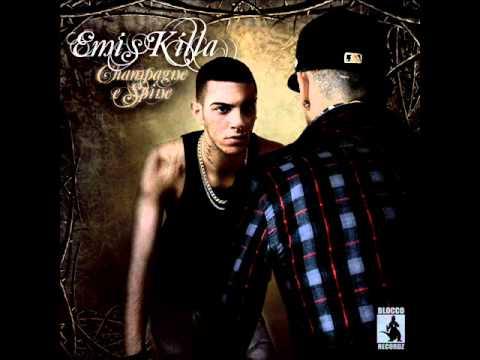 , title : 'Emis Killa - I tre tempi'