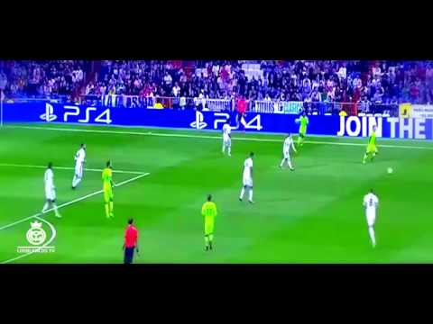 Download Real madrid vs sporting cp  2:1 HD Mp4 3GP Video and MP3