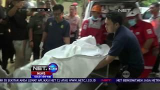 Video Tim Forensik Polri Berhasil Identifikasi 1 Jenazah Korban Pesawat Lion Air JT 610   NET24 MP3, 3GP, MP4, WEBM, AVI, FLV November 2018