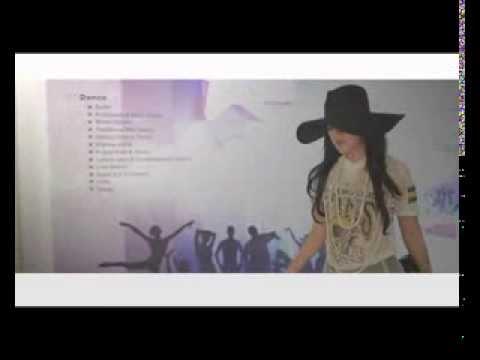 TATIS - KESEPIAN (Official Music Video)