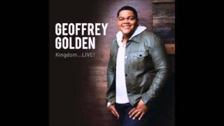 Glory to the Lamb- Geoffrey Golden