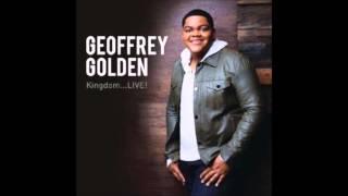 Video Glory to the Lamb- Geoffrey Golden MP3, 3GP, MP4, WEBM, AVI, FLV Oktober 2018