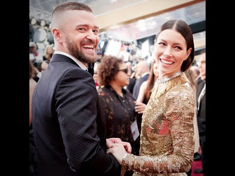 Justin Timberlake & Jessica Biel Selling NYC Penthouse for $8 Million