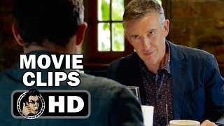 Nonton The Trip To Spain   3 Movie Clips   Trailer  2017   Steve Coogan Comedy Film Hd Film Subtitle Indonesia Streaming Movie Download