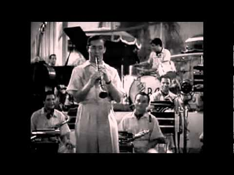 Video Sing Sing Sing - Benny Goodman Band HD download in MP3, 3GP, MP4, WEBM, AVI, FLV January 2017