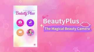 Video de Youtube de BeautyPlus - Easy Photo Editor