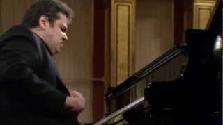 Liszt : Après une lecture du Dante : Fantasia quasi sonata (Dante Sonata)