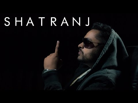 Shatranj Songs mp3 download and Lyrics