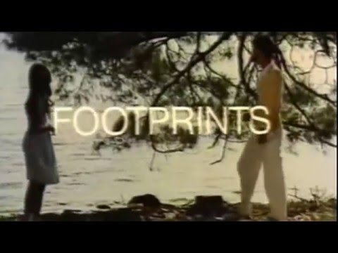 Footprints On The Moon (1975) Trailer