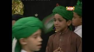 Video Bibi Amna Ke Phool - Farhan Ali Qadri - OSA Official HD Video MP3, 3GP, MP4, WEBM, AVI, FLV Juni 2018