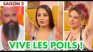 Video C'est mon choix - Vive les poils ! MP3, 3GP, MP4, WEBM, AVI, FLV Agustus 2017