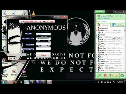 NEW CAMFROG HACK ID 2014
