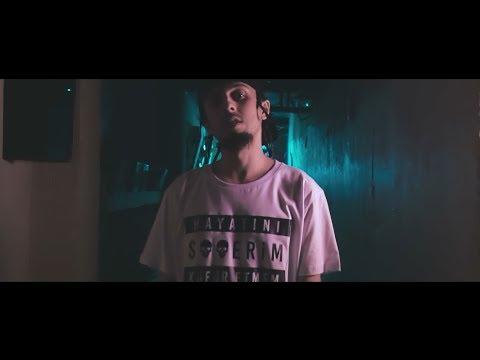 Contra - Kibir (видео)
