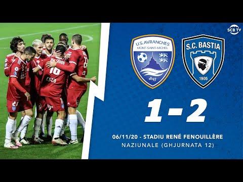 20_11_06_Bastia ( Résumé)