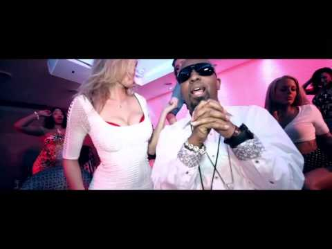 Tech N9ne - Carbiou Lou