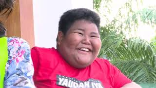 Video FULL | BOBOHO - Bocah-Bocah Ngayap Di Bali (22/12/18) MP3, 3GP, MP4, WEBM, AVI, FLV Januari 2019