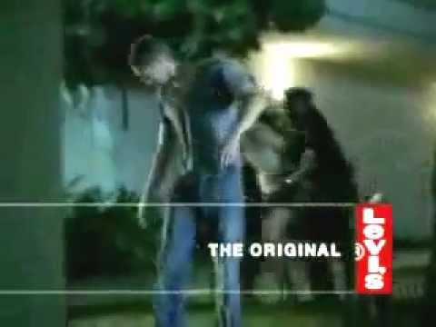 Levis 501 (se quieren llevar mis jeans)