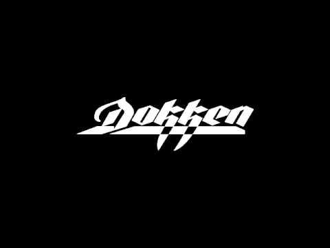 Tekst piosenki Dokken - Oasis po polsku