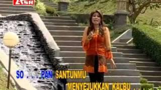 Rita Sugiarto - Pria Idaman (Karaoke + VC)      - YouTube.flv