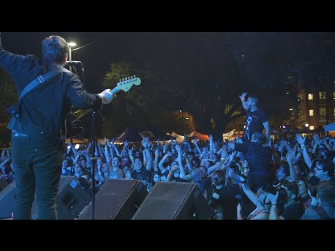 Fest 14 Highlight Video (видео)