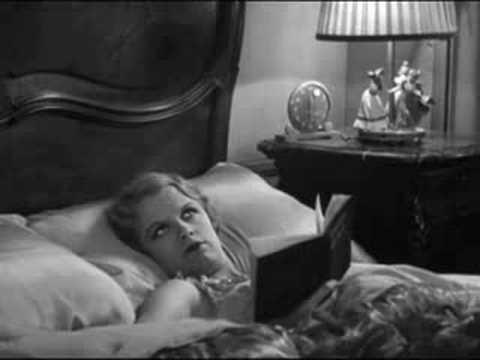 Tekst piosenki Nouvelle Vague - Bela Lugosi's dead po polsku