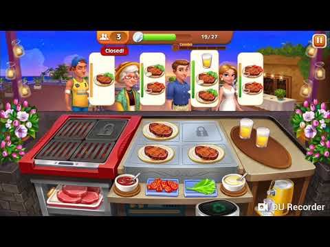 Cooking Master,game,play Game, Cooking,cookie