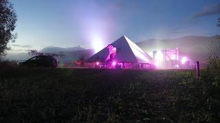 Video Awakening Music Festival - Documentary Film Vlog - Sukunka Valley BC Canada MP3, 3GP, MP4, WEBM, AVI, FLV Agustus 2018