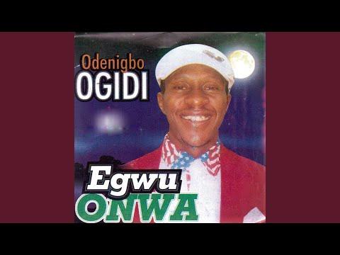 Egwu Onwa