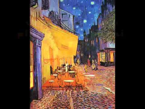 , title : 'Fabrizio De Andrè - Via della Povertà  (Omaggio al Poeta)'