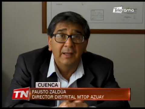 Cierre de la vía Guarumales-Méndez tras deslizamiento