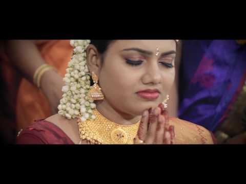 Video Saarattu Vandiyila from Kaatru Veliyidai | Wedding video | Solbrothers download in MP3, 3GP, MP4, WEBM, AVI, FLV January 2017