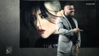 Shaba Kojayi Music Video Armin 2afm
