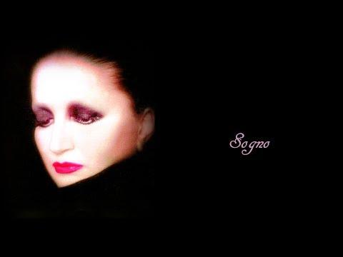 , title : 'Mina - Sogno'