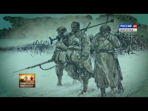 Художник Лев Жданов. Эфир 16.04.16