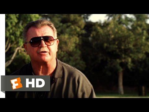 Kicking & Screaming (2/10) Movie CLIP - Hard Knocks (2005) HD