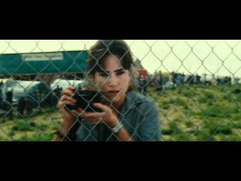 Blood Diamond (2006) Trailer