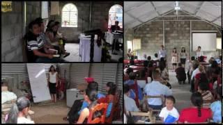 Glendale, AZ Mexico Maranatha Mission Trip Slideshow 2