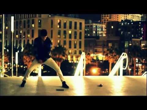 Electro Dance California.