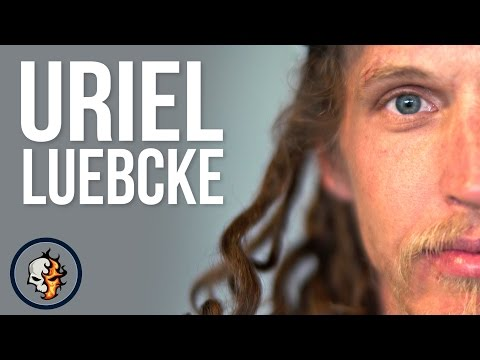 Uriel Luebcke
