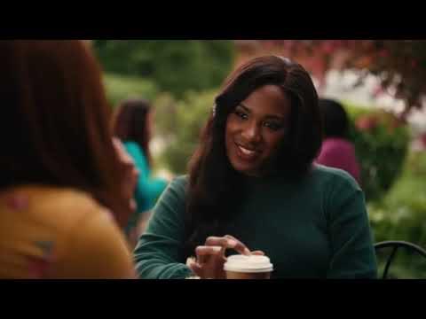FRIEND REQUEST Official Trailer (2020) Thriller Movie HD