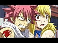 Download Lagu Nalu Moments PART 1 (DUBBED) Mp3 Free