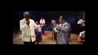 Adera NEW! Music Video] By Mahmoud Ahmed And Gossaye Tesfaye