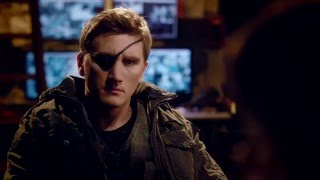 Nonton All Superheroes Must Die: The Last Superhero - Trailer #1 Film Subtitle Indonesia Streaming Movie Download