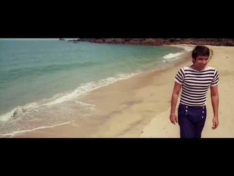 Jaane hai woh Kahaan - Honeymoon Travels Pvt. Ltd - OST