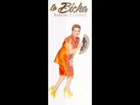La Bicha y La Cuaima entrevista a Reinaldo Do Santos - 19 - 10 - 2012 por RCR750
