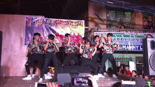Nonton Boys Next Door 9 9 Film Subtitle Indonesia Streaming Movie Download