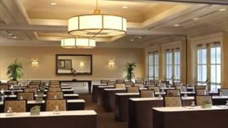 Kirkland (WA) United States  City pictures : Woodmark Hotel, Kirkland, WA - RoomStays.com